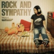 髭 ROCK AND SYMPATHY -tribute to the pillows-