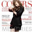 華原朋美 MEMORIES ‐Kahara Covers‐