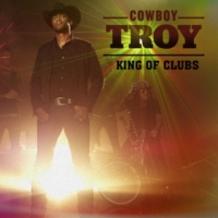 Cowboy Troy Giddy Up (feat. Sinister)