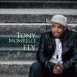 TONY MOMRELLE Fly