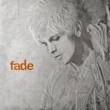 fade Crossroad EP