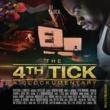 ディージェークロック The 4th Tick - A Clockumentary
