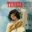 Tereza Kesojiva La chanson de Lara