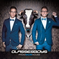 Glassesboys Around The World (feat. Channing)