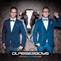 Glassesboys 2Nite (feat. Romina Johnson)