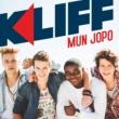 Kliff Mun Jopo
