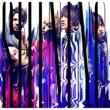 Alice Nine TSUBASA.-Reprise-