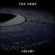 The Fray ヘリオス (Japan Version)