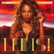 Ledisi Can't Help Who You Love