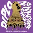 Diplo Revolution (Remixes)