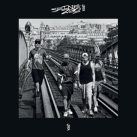S-Crew/Morad Déçus Par La Vie (feat.Morad)