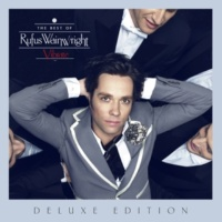 Rufus Wainwright Chic And Pointless