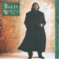Barry White Loves Interlude/Good Night My Love