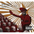 Limp Bizkit The Unquestionable Truth (Part 1)