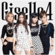 Giselle4 Giselle4
