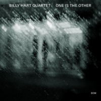 Billy Hart Quartet Teule's Redemption