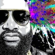 Rick Ross Mastermind [Deluxe]