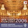 Mariss Jansons (Conductor) Wiener Philharmoniker