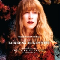 Loreena McKennitt The Bonny Swans [Album Version/Edit]