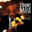 Count Basie Orchestra ベイシー・イズ・バック
