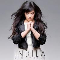 Indila Dernière danse