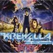 Krewella ゲット・ウェット (Japan Version)