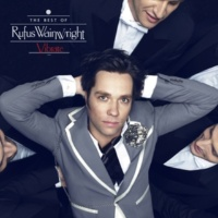 Rufus Wainwright Oh What A World