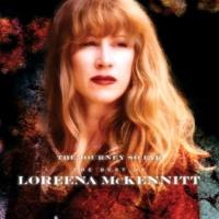 Loreena McKennitt Bonny Portmore [Album Version]