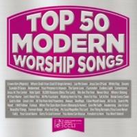 Maranatha! Music 10,000 Reasons (Bless The Lord)