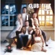 Club For Five Uni
