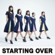 Dorothy Little Happy STARTING OVER