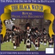 Various Artists Scottish Pipe Band Favourites