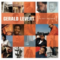 Gerald Levert Hang In There