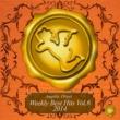 西脇睦宏 Weekly Best Hits Vol.6 2014