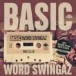 WORD SWINGAZ BASIC