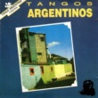 Graciela Susana Tangos Argentinos