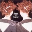 WINK Back to front (Disk 1)