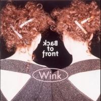 Wink Shake it
