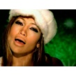 Jennifer Lopez オール・アイ・ハヴ(フィーチャリング・LLクールJ)