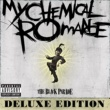 My Chemical Romance The Black Parade (Deluxe Version)