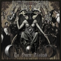 DIMMU BORGIR THE INVALUABLE DARKNESS