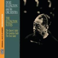 Duke Ellington & His Famous Orchestra The Goutelas Suite: Fanfare [Opening]