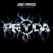 Eric Prydz Eric Prydz Presents Pryda