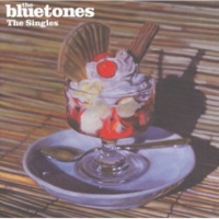 The Bluetones 4-Day Weekend