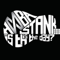 Hoobastank Is This The Day? [Acoustic]