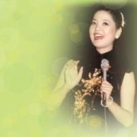 テレサ・テン Zong You Yi Tian