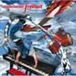 Münchener Freiheit Meine Königin [Album Version]