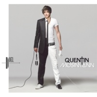 Quentin Mosimann C'Est L'Amour [Swing Version]
