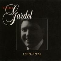 Carlos Gardel Amanecer