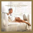 Chrisette Michele A Couple Of Forevers [Album Version]